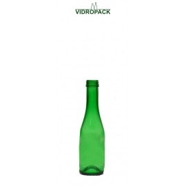 200 ml Sekt Green MCA