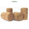 cork for champagne 48x29,5mm (2 disc)