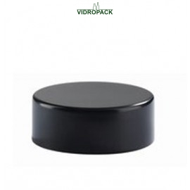 GPI 400/28 schroefdop standaard (31x12mm)