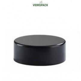 GPI 400/28 skruelåg standard (31x12mm)