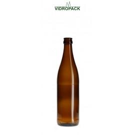 500 ml NRW Brown CC