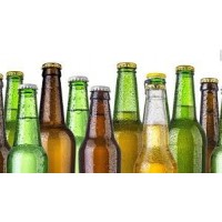 Flaschen - Kaufen Sie Glasflaschen bei Vidropack.com