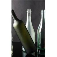 Weinflaschen - Kaufen Sie Weinflaschen bei - Vidropack.com