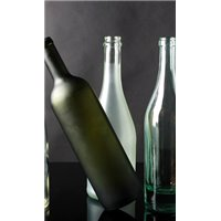 Wine Bottles - Buy wine bottles at - Vidropack.com