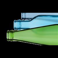 Kaufen Sie Flaschen für Limonaden bei - Vidropack.com