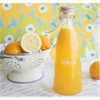 Juice Bottle - Buy Juice Bottles at Vidropack.com