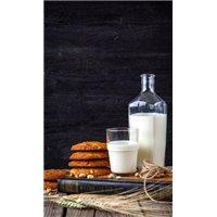 Milk Bottle - Buy Milk Bottles at - Vidropack.com