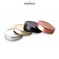 Buy twist-off lids at - Vidropack.com