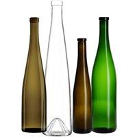 Schlegel Bottle - Buy Schlegel Wine Bottles at - Vidropack.com
