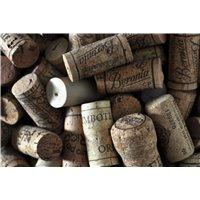 Weinkorken - Große Auswahl an Weinkorken - Vidropack.com